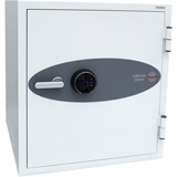 Phoenix Datacare DS2003F Size 3 Data Safe with Fingerprint Lock