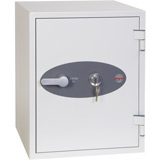 Phoenix Titan FS1283K Size 3 Fire & Security Safe with Key Lock