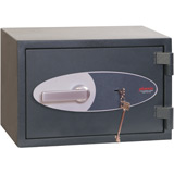 Phoenix Neptune HS1051K Size 1 High Security Euro Grade 1 Safe with Key Lock