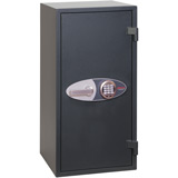 Phoenix Neptune HS1053E Size 3 High Security Euro Grade 1 Safe with Electronic Lock