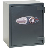 Phoenix Elara HS3552E Size 2 High Security Euro Grade 3 Safe with Electronic Lock
