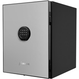 Phoenix Spectrum LS6001ELG Safe with Electronic Lock - Light Grey