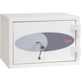 Phoenix Citadel SS1191K Size 1 Fire & S2 Security Safe with Key Lock