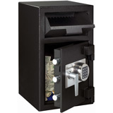 Sentry DH-109E Depository Safe